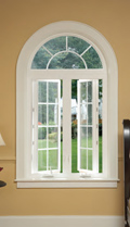 replacement windows loudoun county